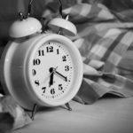 時間がないパパとママは朝活で時間を確保しよう