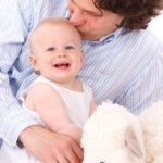 我が娘とアドラーが、パパに幸せになる方法を教えてくれた