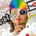 21世紀に個人ブログがビジネスになる理由は、メディア論を知ればわかる