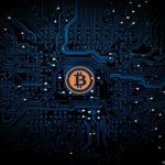 テクノロジーバブルの歴史を振り返ると、仮想通貨バブルの本質が見えてきたぞ?
